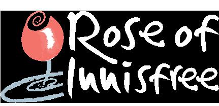 Rose of Innisfree